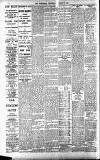 The Sportsman Wednesday 10 January 1900 Page 4