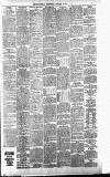 The Sportsman Wednesday 10 January 1900 Page 7