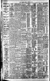 The Sportsman Friday 12 January 1900 Page 2