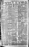 The Sportsman Friday 12 January 1900 Page 4