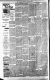 The Sportsman Monday 15 January 1900 Page 2