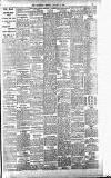 The Sportsman Monday 15 January 1900 Page 5