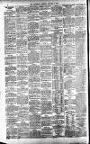 The Sportsman Monday 15 January 1900 Page 6