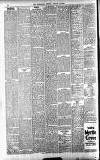 The Sportsman Monday 15 January 1900 Page 8