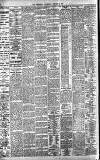 The Sportsman Thursday 18 January 1900 Page 2