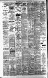 The Sportsman Saturday 20 January 1900 Page 2