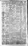 The Sportsman Saturday 20 January 1900 Page 4