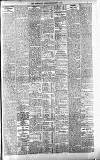 The Sportsman Saturday 20 January 1900 Page 5
