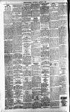 The Sportsman Saturday 20 January 1900 Page 6
