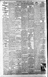 The Sportsman Saturday 20 January 1900 Page 8