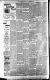The Sportsman Monday 22 January 1900 Page 2