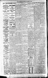 The Sportsman Monday 22 January 1900 Page 4