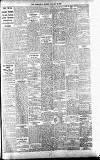 The Sportsman Monday 22 January 1900 Page 5