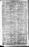 The Sportsman Monday 22 January 1900 Page 6