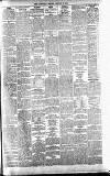 The Sportsman Monday 22 January 1900 Page 7