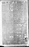 The Sportsman Monday 22 January 1900 Page 8
