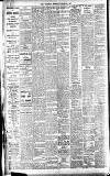 The Sportsman Tuesday 23 January 1900 Page 2
