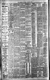 The Sportsman Thursday 25 January 1900 Page 2
