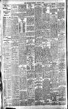 The Sportsman Thursday 25 January 1900 Page 4