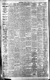 The Sportsman Friday 26 January 1900 Page 2