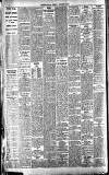 The Sportsman Friday 26 January 1900 Page 4