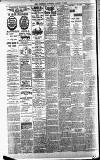 The Sportsman Saturday 27 January 1900 Page 2