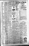 The Sportsman Saturday 27 January 1900 Page 3