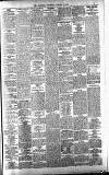 The Sportsman Saturday 27 January 1900 Page 7