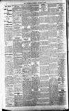 The Sportsman Saturday 27 January 1900 Page 8