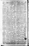 The Sportsman Saturday 03 February 1900 Page 8