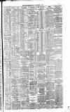 The Sportsman Tuesday 17 September 1901 Page 3