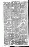 The Sportsman Tuesday 17 September 1901 Page 4