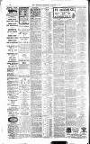 The Sportsman Saturday 16 January 1904 Page 2