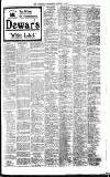 The Sportsman Saturday 16 January 1904 Page 3