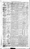 The Sportsman Saturday 16 January 1904 Page 4