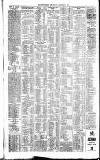 The Sportsman Saturday 16 January 1904 Page 6