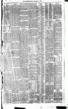 The Sportsman Monday 02 January 1905 Page 3