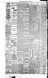 The Sportsman Monday 02 January 1905 Page 4