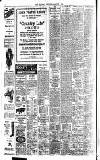 The Sportsman Wednesday 04 August 1909 Page 2