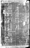 The Sportsman Monday 02 January 1911 Page 4