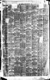 The Sportsman Monday 02 January 1911 Page 6