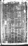 The Sportsman Monday 02 January 1911 Page 7