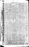The Sportsman Monday 02 January 1911 Page 8