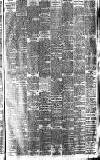 The Sportsman Tuesday 24 January 1911 Page 3