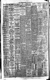 The Sportsman Tuesday 24 January 1911 Page 4