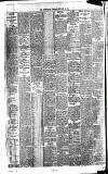 The Sportsman Tuesday 24 January 1911 Page 6