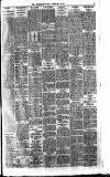 The Sportsman Tuesday 21 February 1911 Page 3