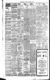 The Sportsman Friday 03 January 1913 Page 2