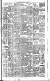 The Sportsman Friday 03 January 1913 Page 3