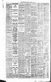 The Sportsman Friday 03 January 1913 Page 4